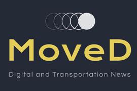 Moved.gr